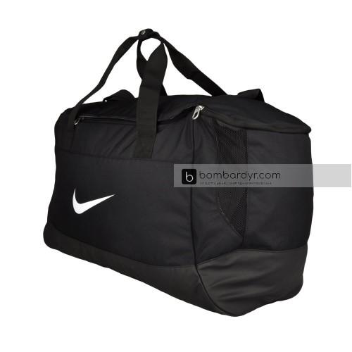 Сумка Nike Club Team BA5192-010