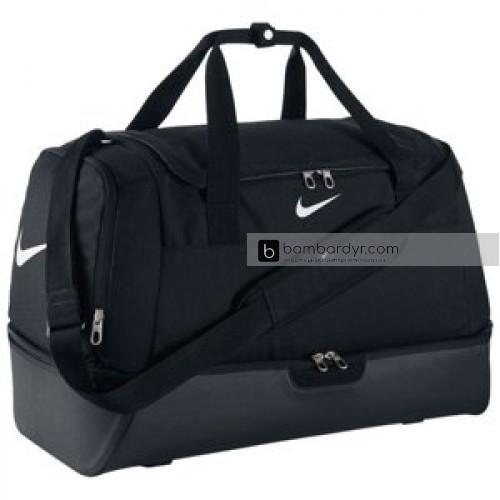 Сумка Nike Club Team BA5196-010