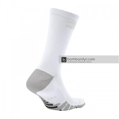 Тренировочные носки NikeMatchfit Crew-Team SX6835-100