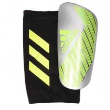 Щитки Adidas X Pro DN8626