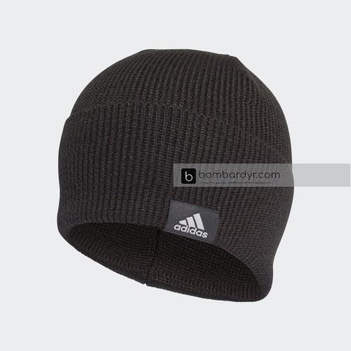 Шапка Adidas Performance Woolie Beanie CY6026