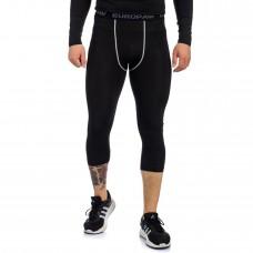 Компрессионные штаны 3\4 Europaw PRO 2951