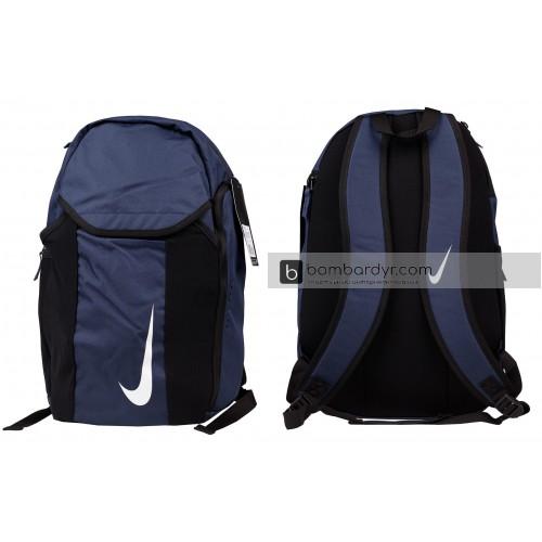 Рюкзак Nike Academy Team Backpack BA5501-410