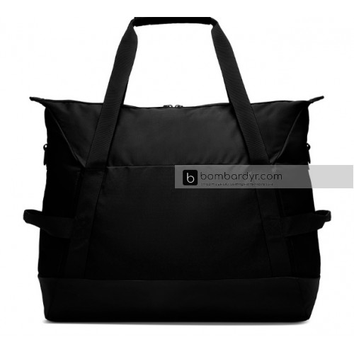 Сумка Nike Academy Team Duffel Bag CV7830-010