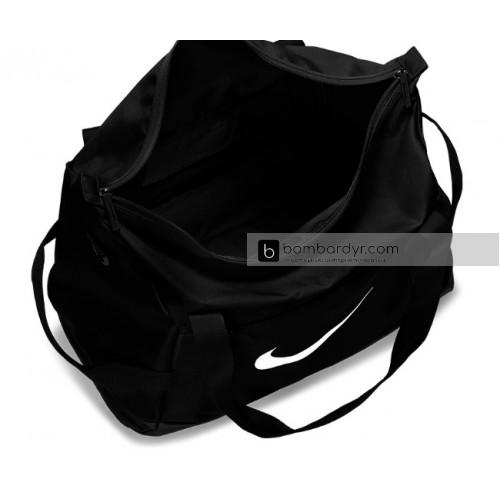 Сумка Nike Academy Team Duffel Bag CV7829-010