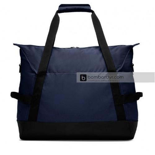 Сумка Nike Academy Team Duffel Bag CV7830-410