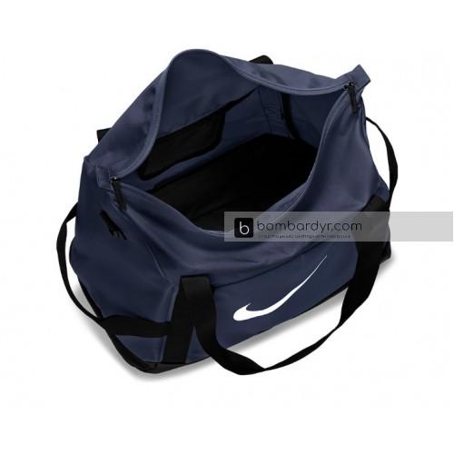 Сумка Nike Academy Team Duffel Bag CV7827-410