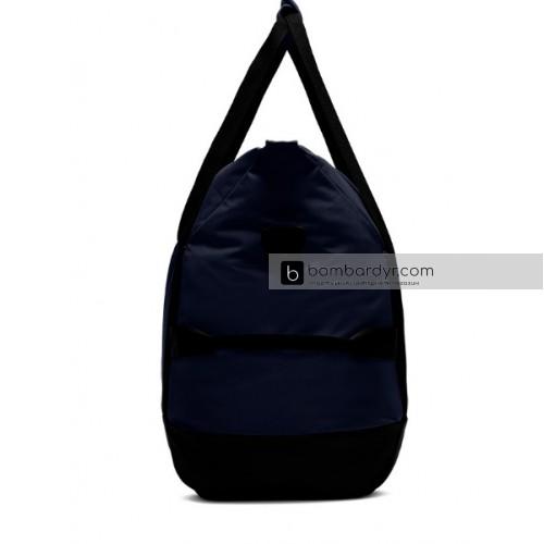 Сумка Nike Academy Team Duffel Bag CV7826-410