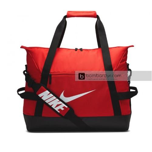 Сумка Nike Academy Team Duffel Bag CV7827-567
