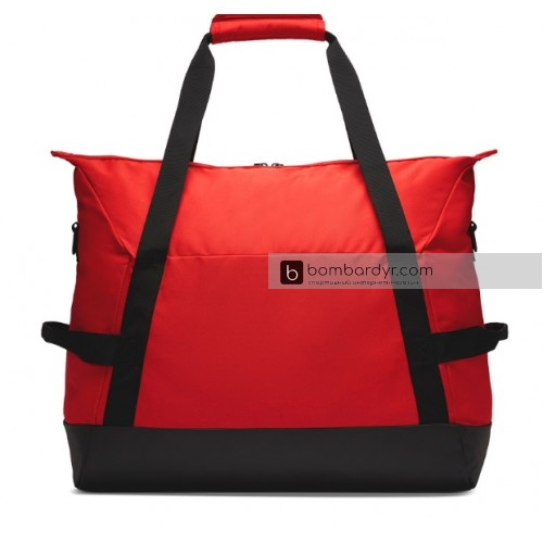 Сумка Nike Academy Team Duffel Bag CV7830-657
