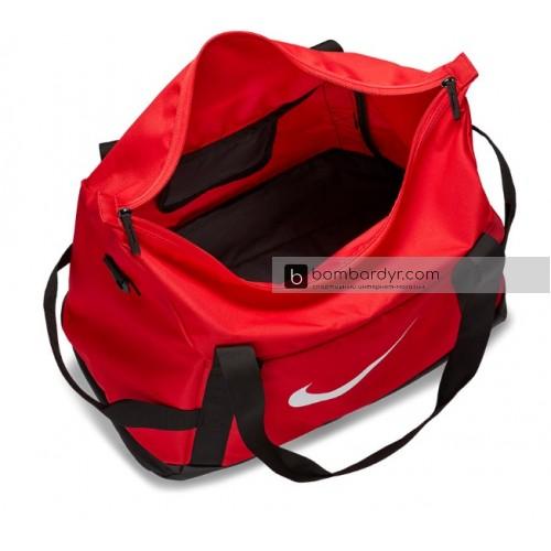 Сумка Nike Academy Team Duffel Bag CV7830-657