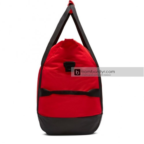 Сумка Nike Academy Team Duffel Bag CV7828-567