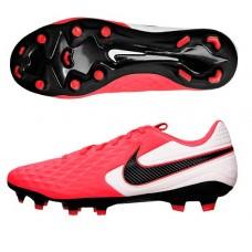 Футбольные бутсы Nike Legend 8 Pro FG AT6133-606, профессиональные бутсы