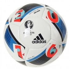 Футбольный детский мяч Adidas UEFA EURO 2016 AC5430