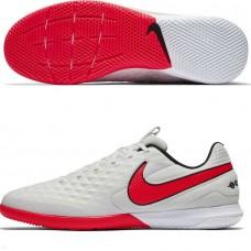 Футзалки Nike Tiempo React Legend VIII Pro IC, AT6134-061