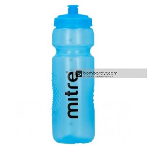 Бутылка для воды Mitre water bottle 0,8 л, 5-A9260BA2