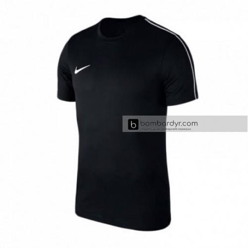 Тренировочная футболка Nike Dry Park 18, AA2046-010