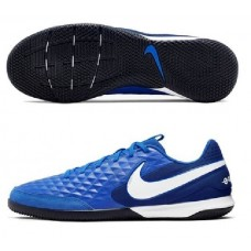 Футзалки Nike Legend 8 Academy IC AT6099-414