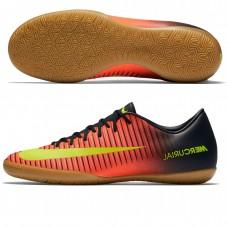 Футзалки Nike MERCURIAL VICTORY VI IC 831966-870