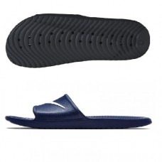 Тапочки Nike Kawa 832528-400