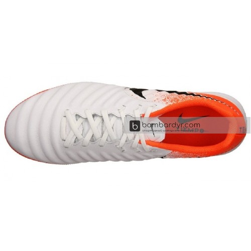 Многошиповки Nike Tiempo Lunar Legend VII Pro TF AH7249-118