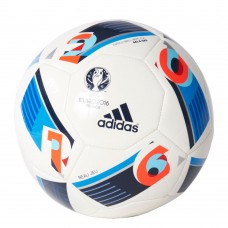 Футбольный мяч Adidas Beau Jeu EURO 2016 Competition, AC5418