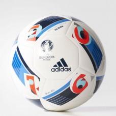 Футбольный мяч Adidas Euro 16 Glider, AC5419