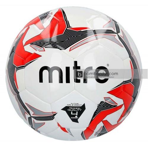 Футзальный мяч Mitre Futsal Tempest, BB8307