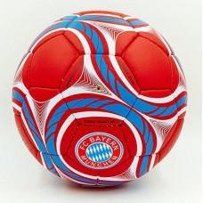 Футбольный мяч Bayern Munchen, FB-0047-158