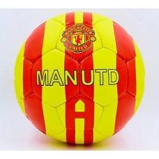 Футбольный мяч Manchester United, FB-0047-3570