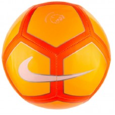 Мяч футбольный Nike Premier League Pitch SC3137-886