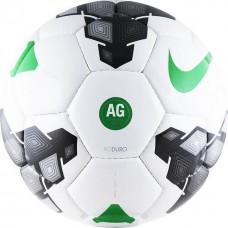 Футбольный мяч Nike AG Duro, SC2370-103