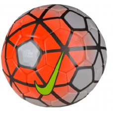 Футбольный мяч Nike Club Team 2016, SC2724-100