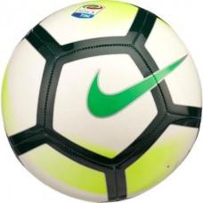 Детский футбольный Nike Serie A Pitch Training, SC3139-100