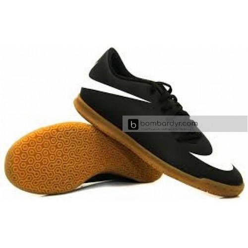 Футзалки Nike BRAVATA II (FT) 844441-001