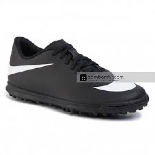 Многошиповки Nike BRAVATA II TF, 844437-001
