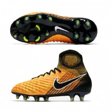 Бутсы Nike JR MAGISTA OBRA II FG 844410-801