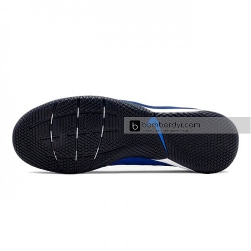 Футзалки Nike Tiempo  Legend 8 Academy IC AT6099-414