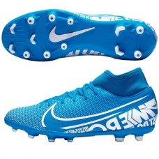 Бутсы NIKE MERCURIAL SUPERFLY 7 CLUB MG AT7949-414