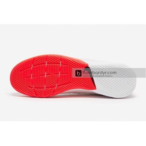 Футзалки Nike React Tiempo Legend VIII Pro IC  AT6134-061