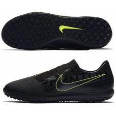 Многошиповки Nike Phantom Venom Academy TF AO0571-007