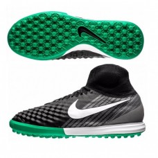 Многошиповки Nike MagistaX Proximo II TF JR 843958-002