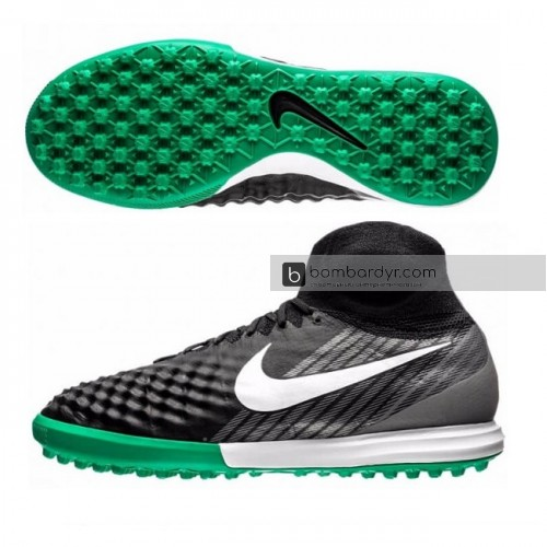 Многошиповки Nike MagistaX Proximo II TF JR 843958-002
