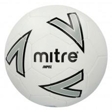 Футбольный мяч Mitre Impel L30P FB 5р, 5-BB1118WIL