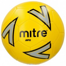 Футбольный мяч Mitre Impel Football L30P, 5-BB1118YSL