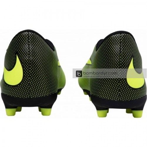 Бутсы Nike BRAVATA II FG 844436-070