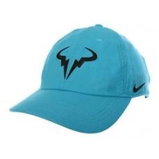 Кепка Nike Court AeroBill Heritage86 Rafa 850666-434