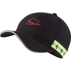 Nike Unisex Running CLC99 Cap Wild Tucker CI2895-011