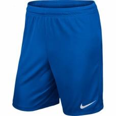 Шорты Nike Park ll Knit Short 725887-463