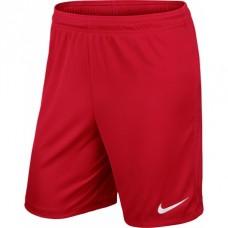 Шорты Nike Park ll Knit Short 725887-657